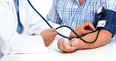 hipertensiunea-arteriala-1