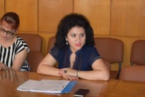Mihaela Chitariu