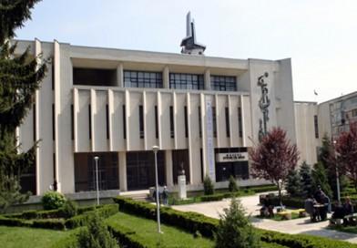 Ateliere de creaţie, la Muzeul Judeţean Vaslui