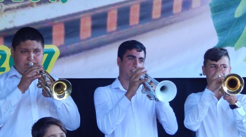 trompete-festival-muzicute