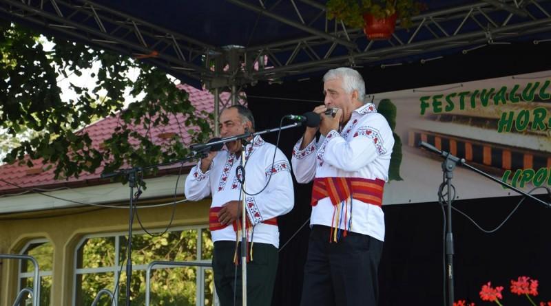 festival-muzicute-lipovat