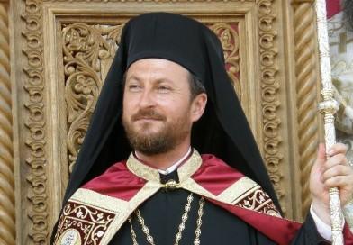 Episcopul de Huși ar putea fi caterisit