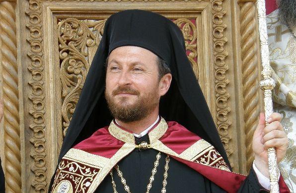 corneliu-onila-episcop-husi