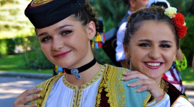 Hora-din-strabuni-2017