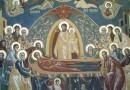 Tradiţii şi obiceiuri de Sfânta Maria