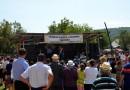 Premii, muzică bună și distracție, la Ziua comunei Gârceni (galerie foto)