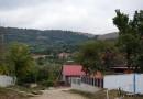 Pe coclauri vasluiene: comuna Bunești Averești (galerie foto)