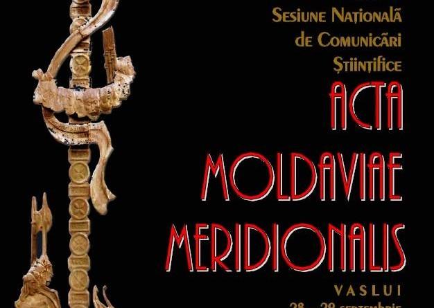 acta moldavie