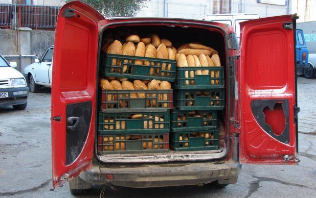 panificatie-masina-paine