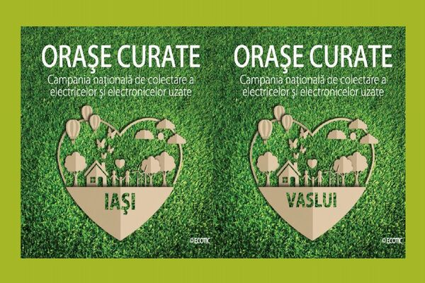orase-curate-ecotic