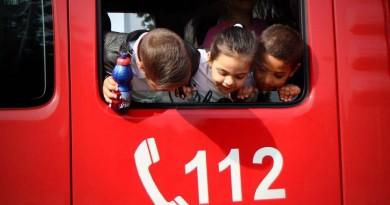 isu-112-copii
