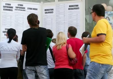 30 de posturi pentru studenții care doresc să lucreze ȋn Germania pe perioada vacanței