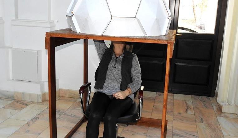 Foto 3. Planetariu pentru nevazatori (Copy)
