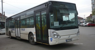 autobuz-vaslu