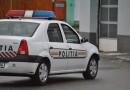 Polițist bătut de hoți după ce i-a prins în lanul cu lucernă