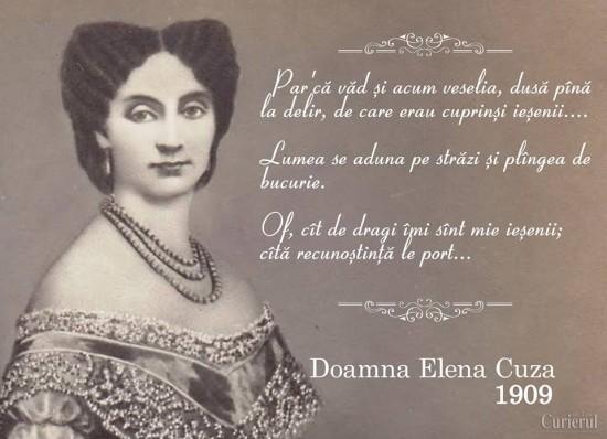 elena-cuza-550x398