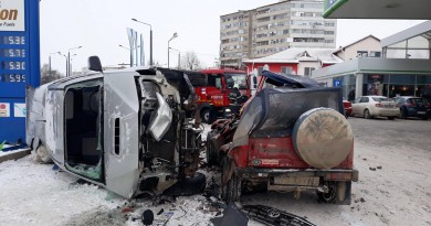 accident-omv-vaslui