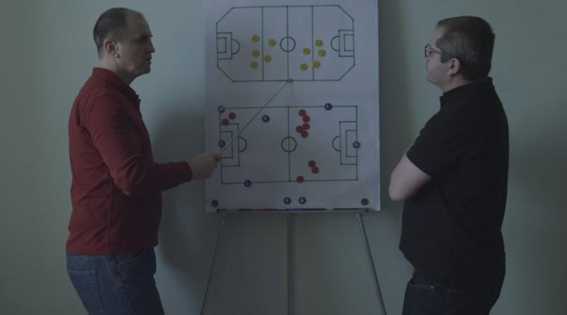 Laurentiu-Ginghina-si-Corneliu-Porumboiu-in-Fotbal-infinit-1000x600