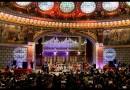 Cronica unei Gale naționale: Gala Execelenței în Asistență Socială 2018