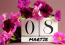 Ce se sărbătoreşte, de fapt, pe 8 Martie: Ziua Mamei sau Ziua Femeii?