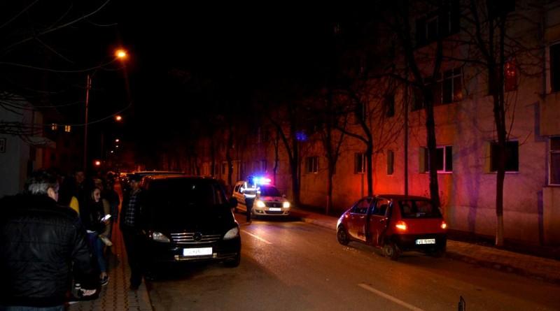 politia-noapte-vaslui-accident