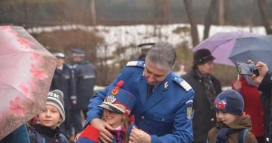 jandarmi-scoala-altfel-copii