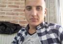 Tânăr împușcat mortal în cap de un polițist în Zona Industrială