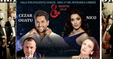 concert-8martie