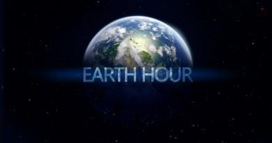 earth-hour-2017-1170x644