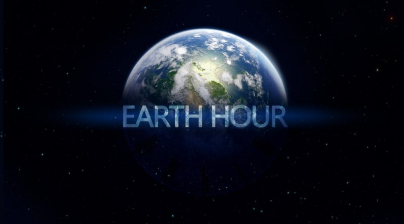 earth-hour-2017-1170x644