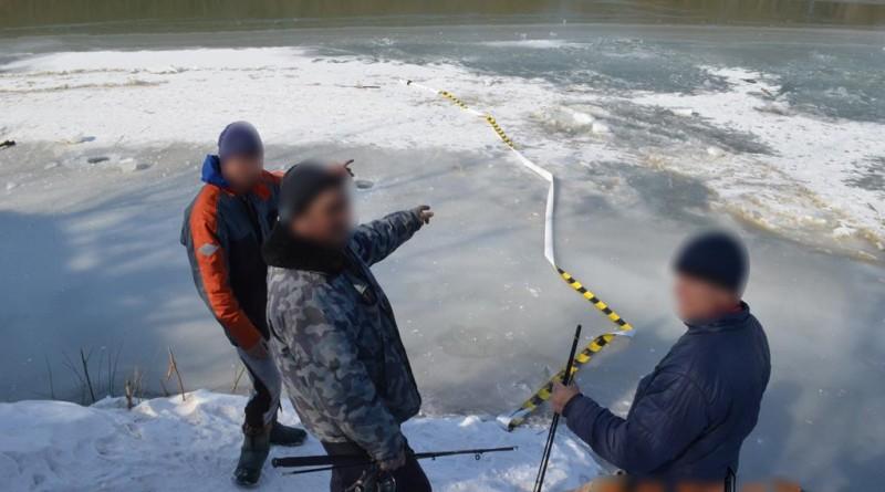 pescuit-copca-ilegal