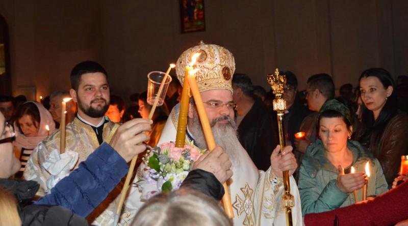 episcop-ps-ignatie-husi