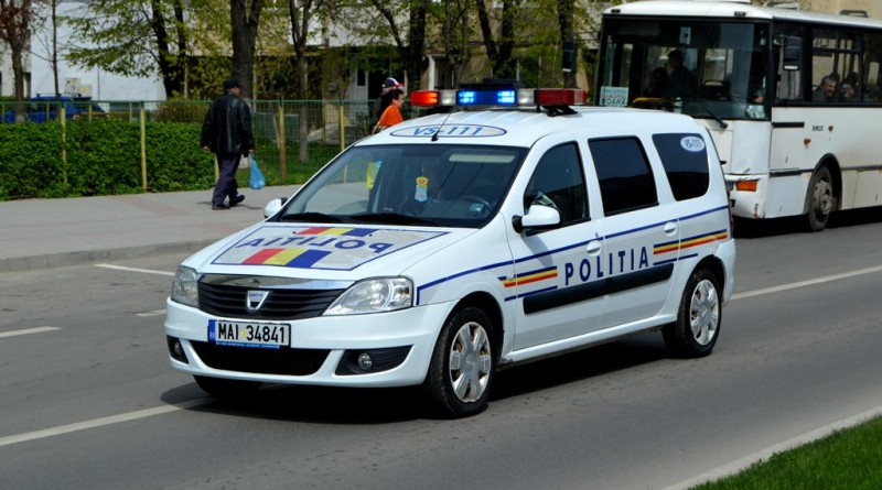 politia-rutiera-vaslui