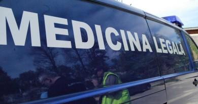 medicina-legala-1