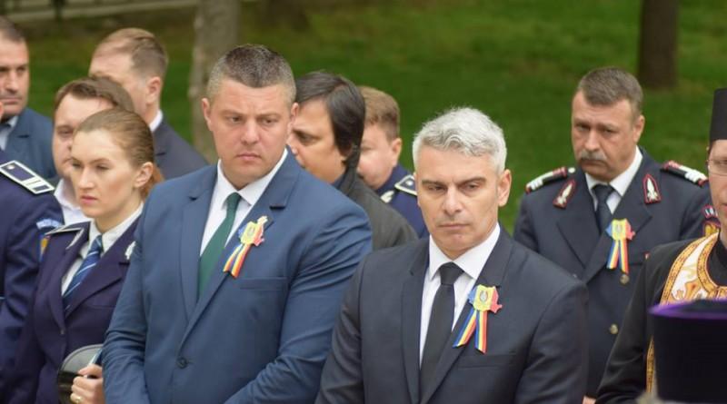popica-gologan