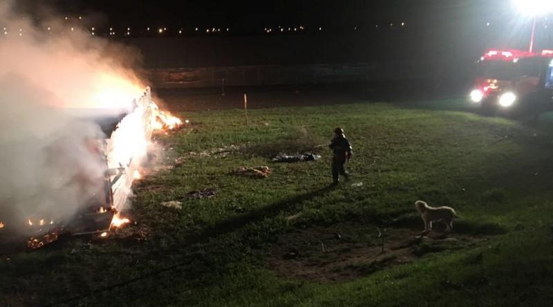 incendiu-moara-grecilor