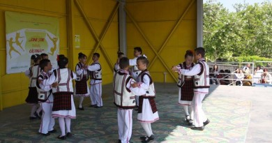 berezeni-dans