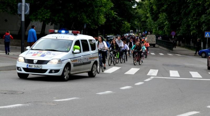 biciclisti-rutiera