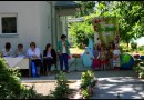 "Astăzi, preșcolarii vasluieni au fost ""Eco Juniori"" (foto)"