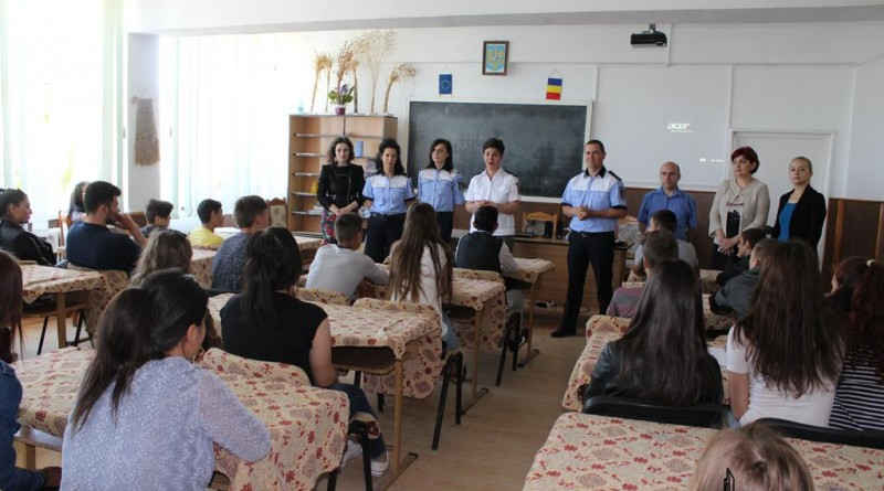 politia-elevi-vaslui