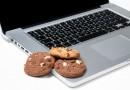 Amenzi usturătoare pentru site-urile ce folosesc cookies, dar nu își informează clienții!