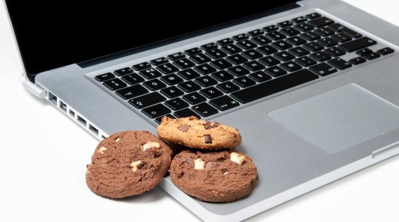 cookie-politica