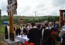 Pentru o zi, Roșieștiul a devenit centru de cultură și spiritualitate românească (foto)