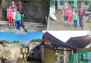 Apel umanitar: Sergiu și Elena au nevoie de ajutorul nostru