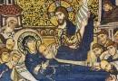 Tradiții și obiceiuri de SFÂNTA MARIA! Ce NU e bine să faci pe 15 august