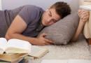Unora le place căldura: Fie vară, fie iarnă, românii vor  temperaturi ridicate în dormitor