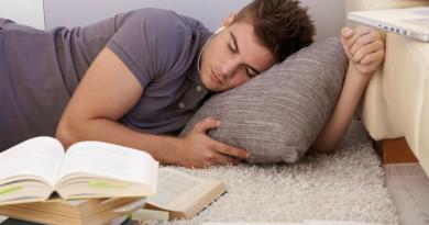 good-sleep-1522904718-lb