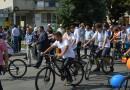 Studiu național: peste 50% dintre tinerii din România și-au pierdut încrederea și motivația în perioada stării de urgență