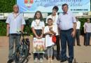 """Echipajul din Vaslui, câștigător al Concursului Național de Ciclism și Educație Rutieră """"Cupa Podul Înalt"""" (foto)"""