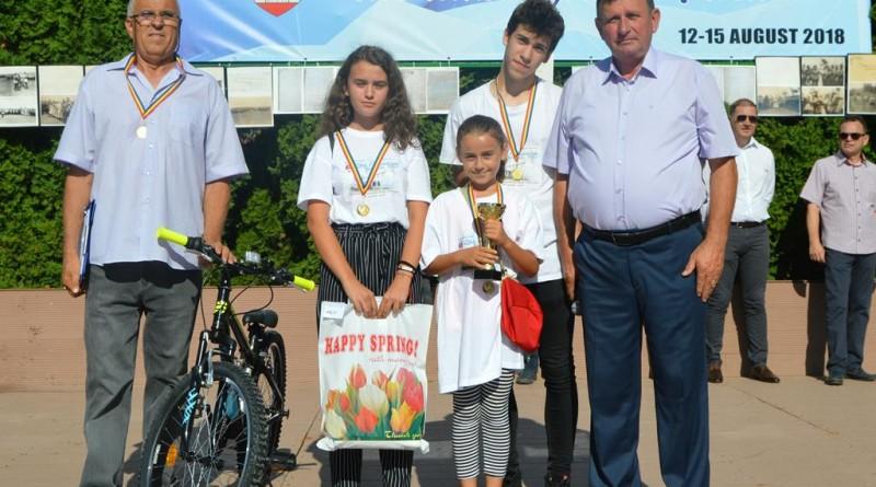 premiere biciclisti zilele vasluiului 2018~78 (Copy)